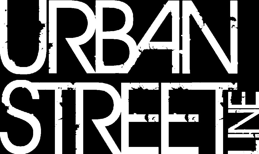 Urban Street Line